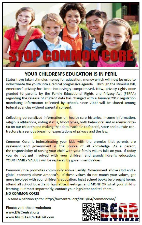 Common-Core-final-flyer-english-web